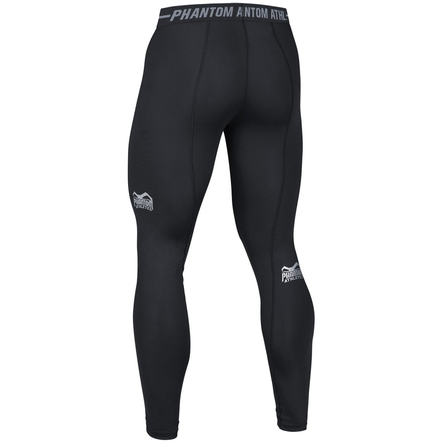 Phantom Athletics Leggings Vector Tights Compression Kompression Hose Pants