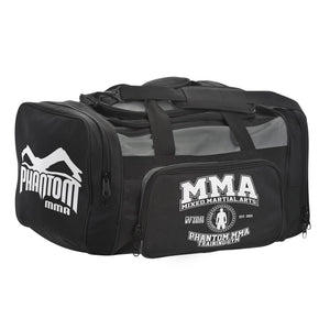 Gym Bag Tactic MMA