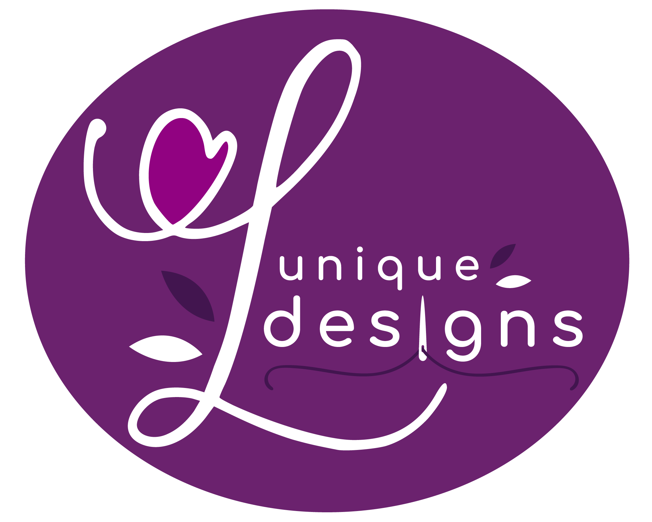 L'Unique Designs