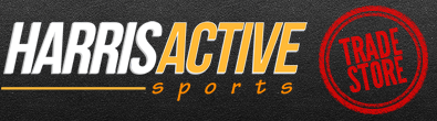 Harris Active Sports Trade Store