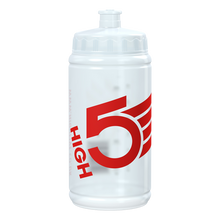 Load image into Gallery viewer, HIGH5 Sports Bottles 500ml