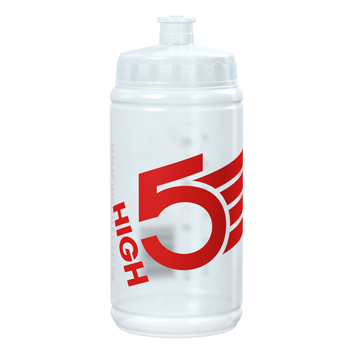 HIGH5 Sports Bottles 500ml