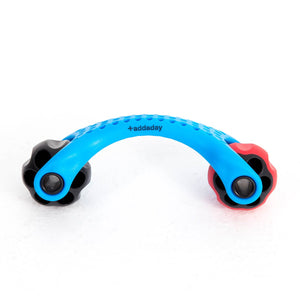 addaday Fly roller