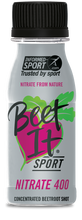 Load image into Gallery viewer, Beet-it Sport shot Beetroot Shot