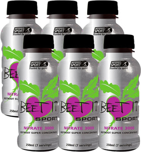 Beet-it 3000 pack of 6