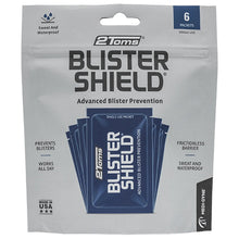 Load image into Gallery viewer, Blistershield New Pack of 6