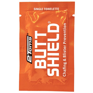 2Toms Buttshield sachet