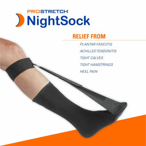 Prostretch NightSock