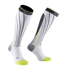 Load image into Gallery viewer, ZEROPOINT PRO RACING COMPRESSION SOCKS