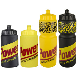PowerBar Sports Bottles