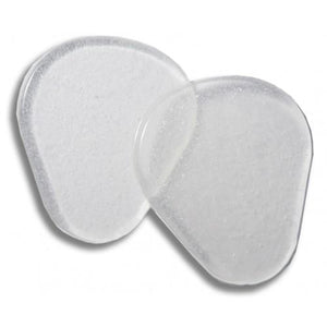Soft Moves pads for ball of foot pair