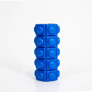 addaday Hexi foam massage roller