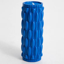 Load image into Gallery viewer, addaday Nonagon high quality foam roller