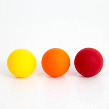 Load image into Gallery viewer, addaday Trio massage balls