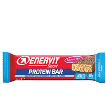 Load image into Gallery viewer, ENERVIT Protein Bar