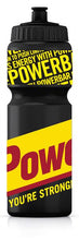 Load image into Gallery viewer, PowerBar Sports Bottles
