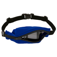 Load image into Gallery viewer, Kids SPIbelt - with small waistband