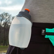 Load image into Gallery viewer, SPIBELT H2O COMPANION RUNNING BOTTLE - 240ML