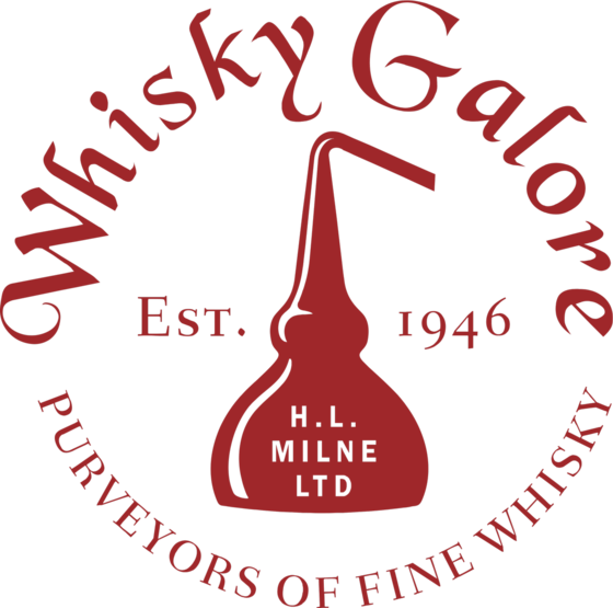 Whisky Trade from Whisky Galore