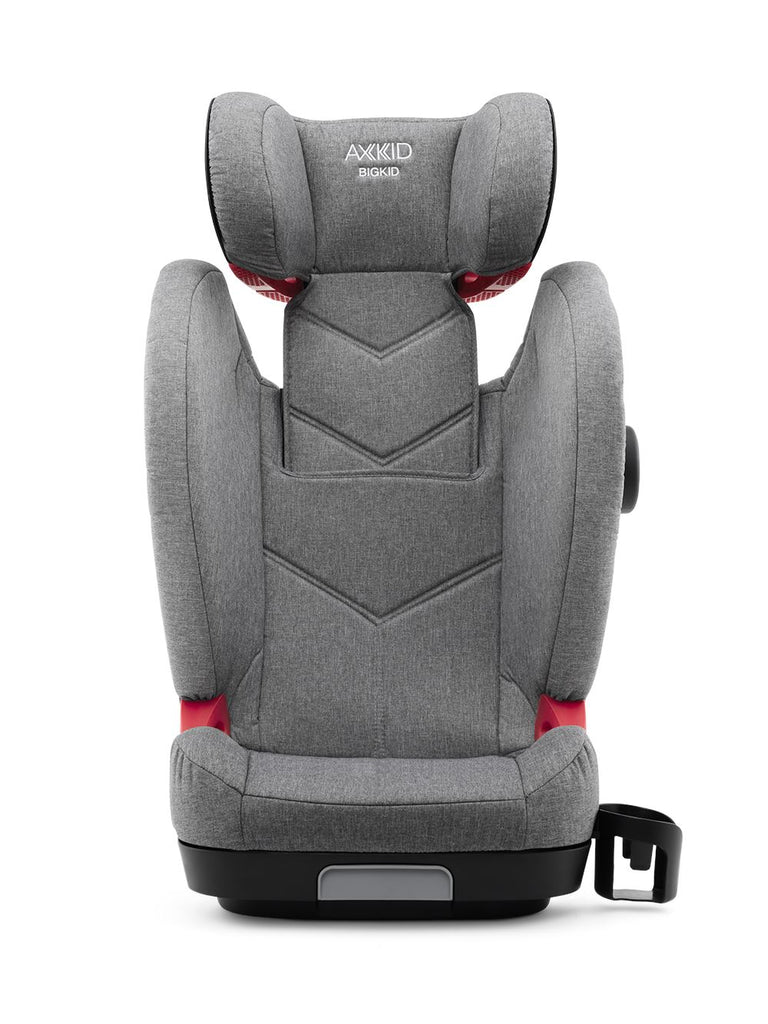 Axkid Big Kid Car Seats & Strollers Axkid Standard Grey