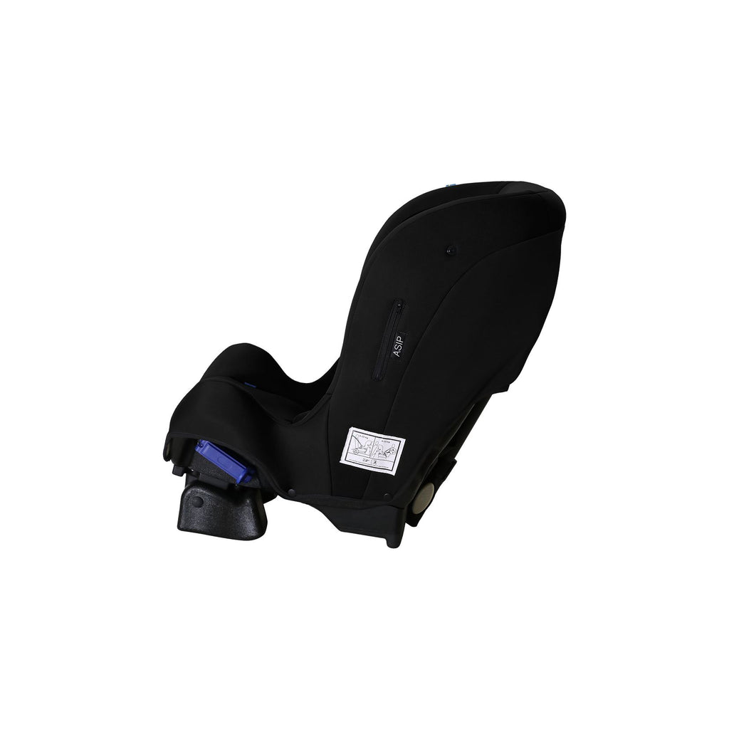 Axkid Move Car Seats & Strollers Axkid