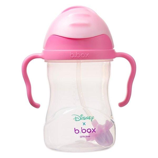 b.box Sippy Cup Tweedlenz Disney Aurora