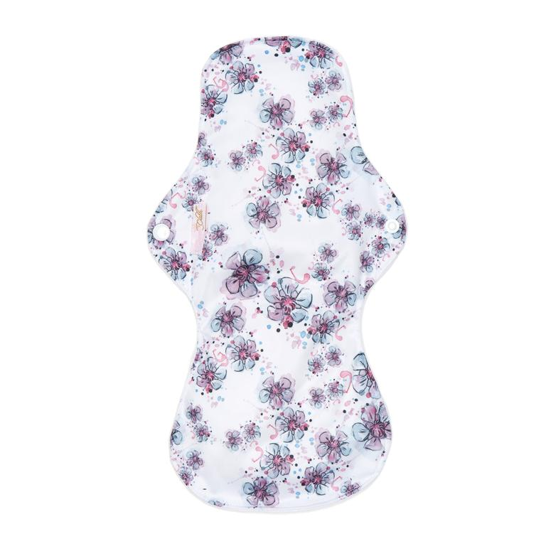 Fudgey Pants Cloth Pads Mum Fudgey Pants Manuka Night
