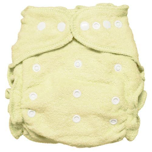 Imagine Fitted Nappies Imagine Baby Marigold Snap