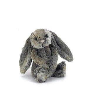 Jellycat Bashful Bunny Medium Learn & Play Jellycat Cottontail