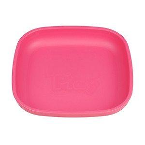 RePlay Flat Plates Tweedlenz Bright Pink