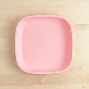 RePlay Large Flat Plates Tweedlenz Baby Pink