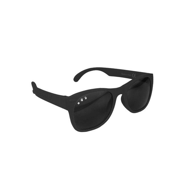 ro.sham.bo Polarised Shades - Baby Sleep & Wear ro.sham.bo Black