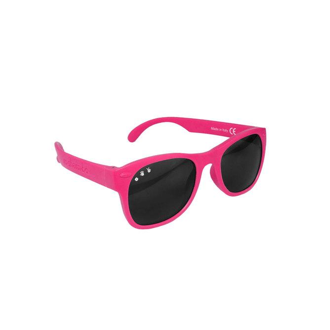 ro.sham.bo Polarised Shades - Baby Sleep & Wear ro.sham.bo Pink