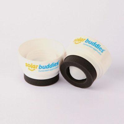 Solar Buddies Replacement Heads - 2 pack Bath & Care, Balms & Skin Care Solar Buddies