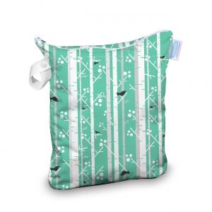 Thirsties Wetbags Accessories Thirsties Aspen Grove