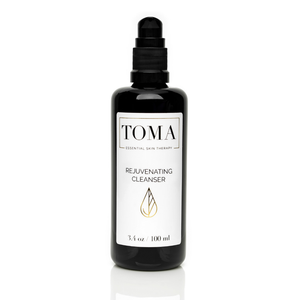 Toma Rejuvenating Cleanser