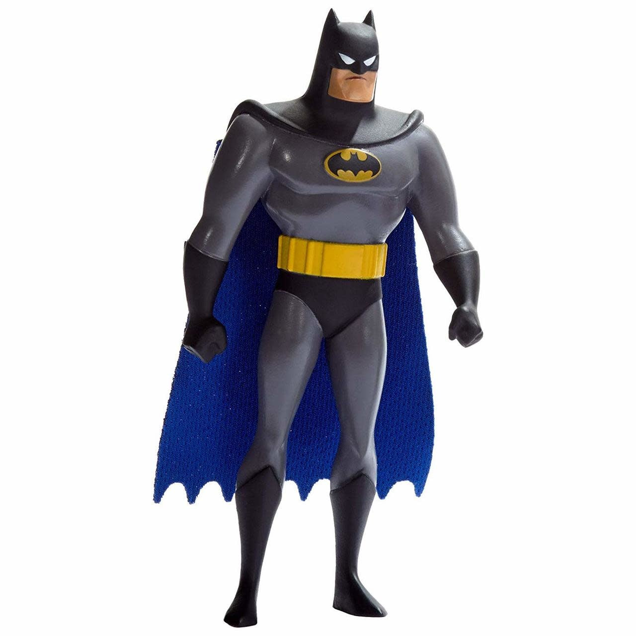 Batman 1992 Bendable Figure 5.5""