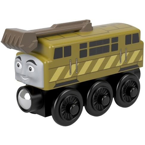 Thomas & Friends Diesel 10