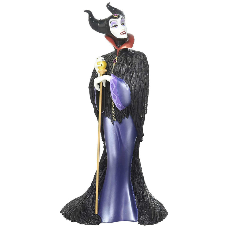Maleficent Couture de Force Figurine