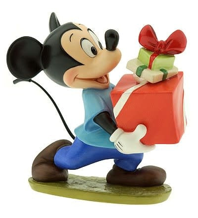 "Walt Disney Classics Collection ""Presents for My Pals"""