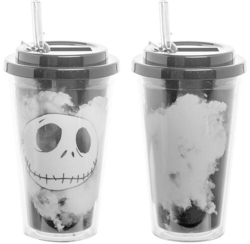 Jack Acrylic Travel Cup