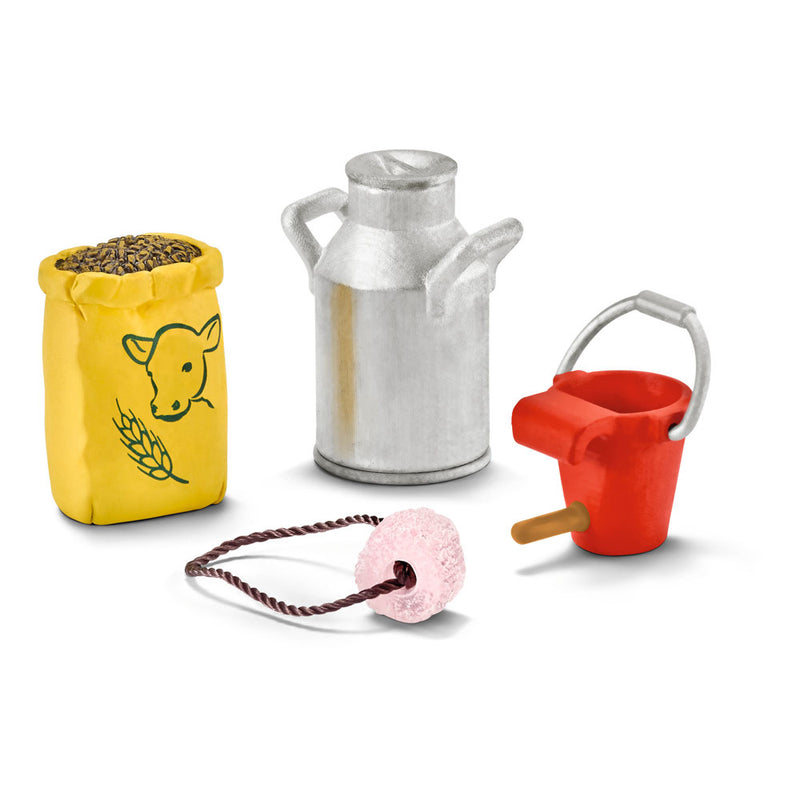 Accessories-Feed for Cow
