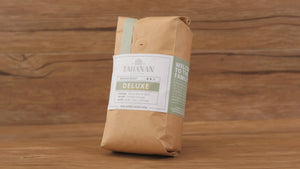 Deluxe Blend Coffee Beans