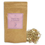 Load image into Gallery viewer, 33Tokyo  Organic Rosehip Blended Tea 15g(10 tea bags) * 2packs