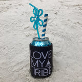 Koozie - Love My Tribe