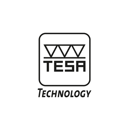 TESA Technology