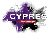 Cypres 2 Maintenance