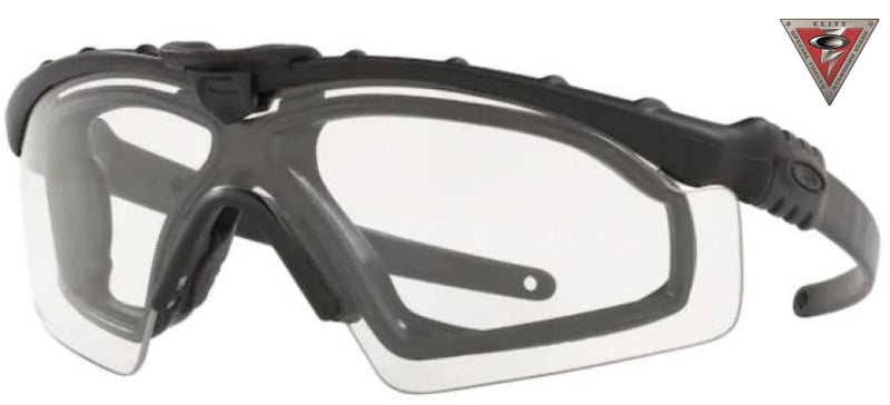 M Frame® 3.0 with Gasket PPE - Valkiria Extreme