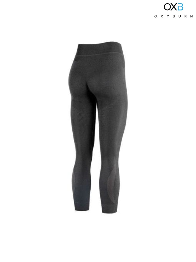 Thermal Keep Fit 5°C+40°C - Woman