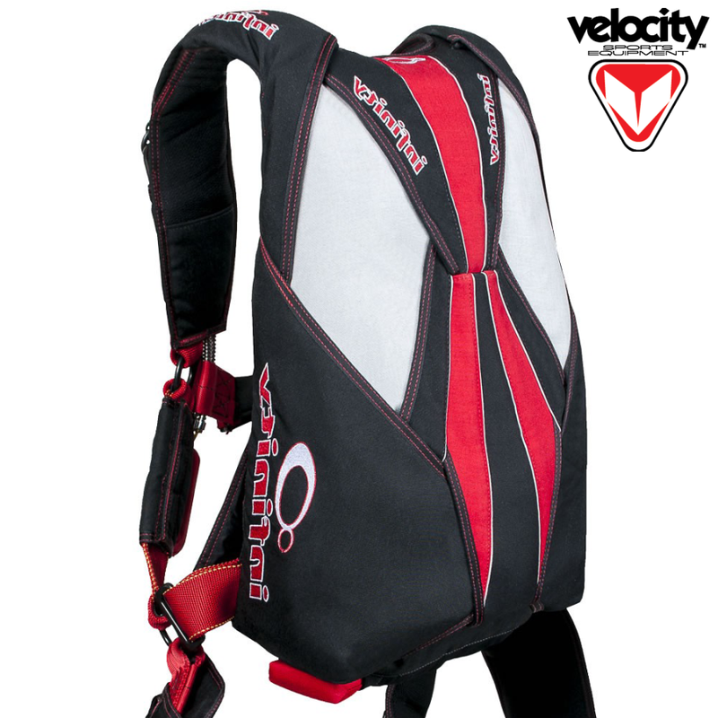 Velocity Sports Equipment - Infinity - Valkiria Extreme
